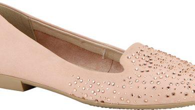 Bottero R 14590 390x220 - Bottero aposta nas sapatilhas