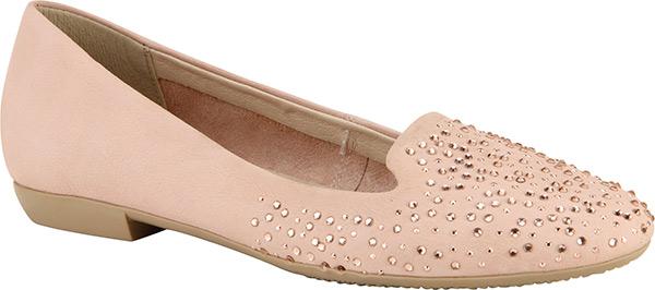 Bottero R 14590 - Bottero aposta nas sapatilhas