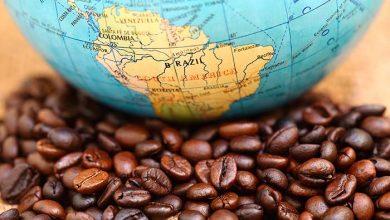 Brasil e Estados Unidos lidaram o ranking mundial do consumo de café 390x220 - Que tal um Café? Brasileiro consumiu mais de 1 bilhão de kg em 2017