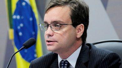 CNMP Gustavo Rocha 390x220 - Proposição visa a normatizar funcionamento do controle interno do Ministério Público