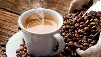 Café brasileiro 1 390x220 - Estudo revela que café expresso e cappuccino podem reduzir o risco de câncer de próstata