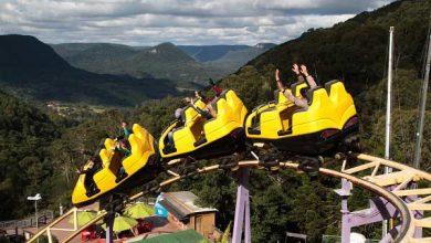 Canela alpen park 390x220 - Alpen Park terá carnaval de rua para toda a família em Canela (RS)