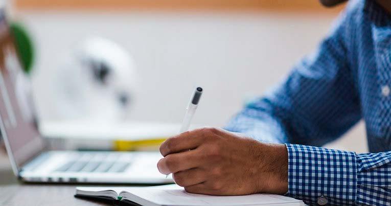 Capes estudar no exterior - Bolsas de estudo da Capes paraestudar no exterior
