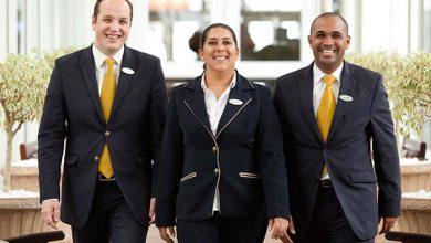 Change Managment Group 3 390x220 - Senac EAD capacita profissionais para grandes hotéis e até pequenas pousadas