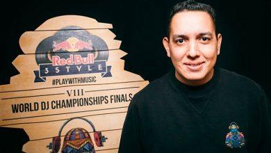 DJ sul mato grossense representa o Brasil em em batalha internacional de DJs 390x220 - DJ Marquinhos Espinosa representa o Brasil em em batalha internacional de DJs