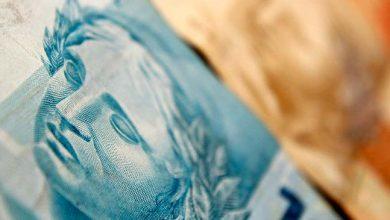 Dinheiro Real 390x220 - FIERGS: Piso Regional traz perdas e não representa crescimento ao RS