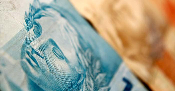Dinheiro Real - Tesouro Direto registra recorde de adesões em janeiro