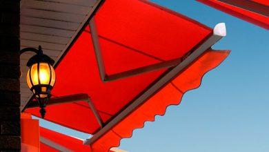 Dupla Face alta 390x220 - Toldos e coberturas protegem e decoram ambientes externos