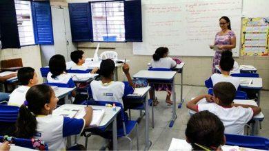 Educação Brasil 1 390x220 - Mais de 40% dos municípios ainda precisam informar gastos com educação