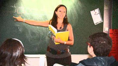 Educação básica 390x220 - MEC divulga nova resolução sobre  o Programa Escola Acessível
