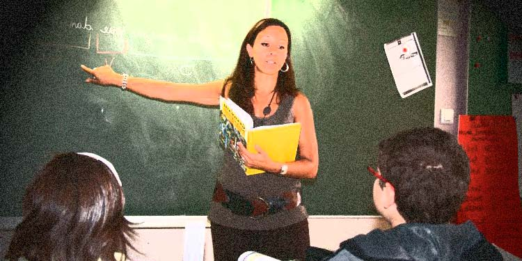 Educação básica - Conferência Municipal Popular de Educação ocorre no sábado, 3/03