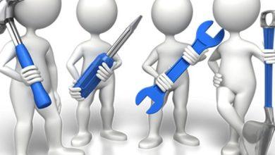 Empresas prestadoras de serviços 390x220 - Cresce confiança dos empresários do ramo de serviços