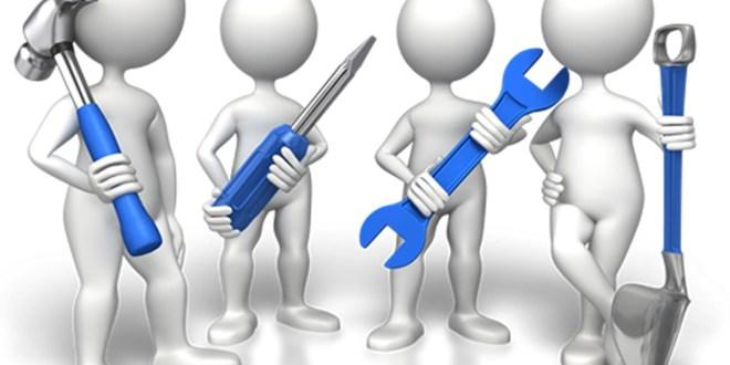 Empresas prestadoras de serviços - Cresce confiança dos empresários do ramo de serviços