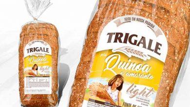 Emulzint lança Trigale Quinoa e Amaranto e renova identidade visual da linha 390x220 - Emulzint lança Trigale Quinoa e Amaranto