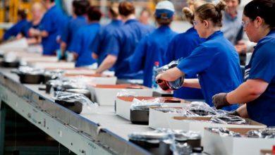 Fábrica da Tramontina 390x220 - Indústria gaúcha inicia o ano com perspectiva de expansão