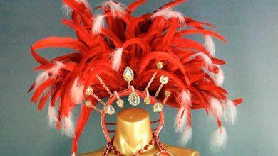 Fantasia Carnaval Impostos 1 390x220 - Tributação: Artigos de carnaval tem mais de 40% em impostos