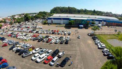 Fenac Novo Hamburgo Fimec  390x220 - Prefeitura lança edital para inscrição de empresas no estande coletivo na Fimec