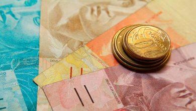 Photo of Confiança do comércio cresce 1,3% de março para abril, diz CNC