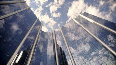 GerarNovaImagem 390x220 - Petrobras economiza R$ 750 milhões com novos sistemas de contratação