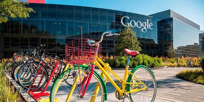 Google99 - Google anuncia intenção de adquirir Xively
