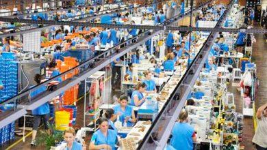Grendene 390x220 - Grendene atinge lucro líquido de R$660,9 milhões em 2017