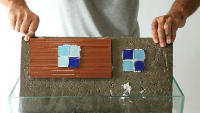 Grupo Amazonas orienta como usar o adesivo certo para cada aplicação 390x220 - Adesivos e colas para construção