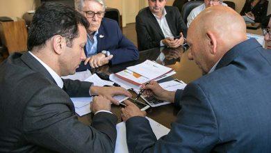 Havan quer investir no RS 390x220 - Havan pretende investir R$ 2 bilhões no Rio Grande do Sul