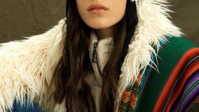 Photo of Iódice busca inspiração na riqueza cultural do Peru para o seu Inverno 18