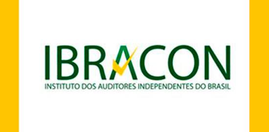 Ibracon RS - Paulo Alaniz é eleito presidente da 6ª Seção Regional do Ibracon