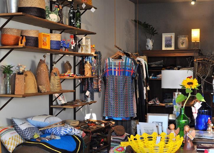 Revista News Instituto-Ling5 Instituto Ling apresenta lojas pop-up