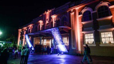 Photo of Exposição no Albano Hartz segue até sexta-feira