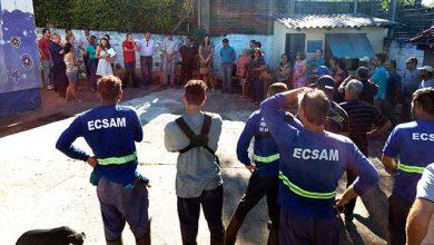 Lancamento Volta as Aulas  390x220 - Rede Municipal de São Leopoldo se prepara para ano letivo
