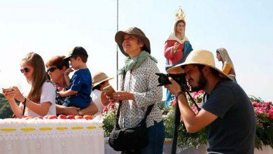 Legado da Imigração Italiana no Brasil 1 390x220 - Documentário sobre imigração italiana tem cenas gravadas em Farroupilha