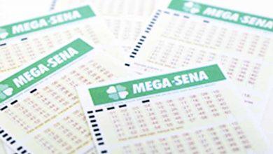 Loterias 11 editoria cópia 390x220 - Sorteio da Mega-Sena pode pagar R$15 milhões hoje (03/03)