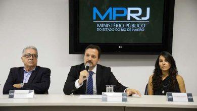 MPRJ ajuíza ação por improbidade contra Sérgio Cabral 390x220 - Sérgio Cabral: prejuízo de mais de R$ 173 milhões na saúde do Rio