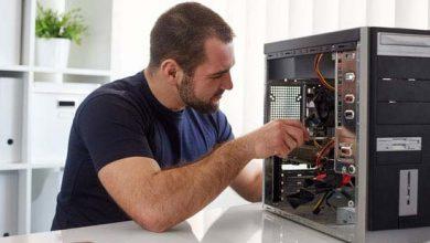 Photo of PROCEMPA oferece curso gratuito para manutenção de computadores