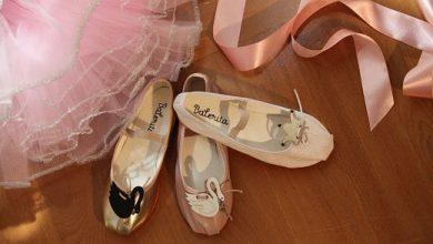 Marca de sapatilhas infantis cria pins inspirados em clássicos do ballet 390x220 - Marca de sapatilhas infantis cria pins inspirados em clássicos do ballet