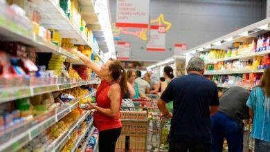Mercado financeiro reduz projeção de inflação de 381 para 373 390x220 - Inflação fecha o ano em 3,75% e cumpre meta estabelecida pelo governo