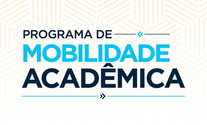 Mobilidade Acadêmica PUCRS - INTERCÂMBIO: PUCRS oferece mais de 200 opções no exterior