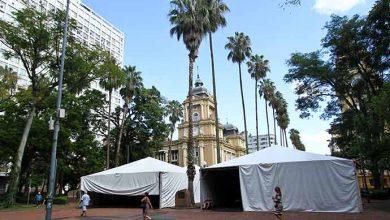 Photo of Feira do Material Escolar começa amanhã (7) em Porto Alegre