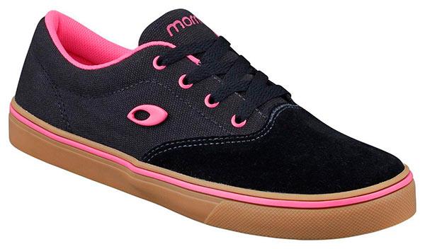 Revista News Mormaii-R17990_www.mormaii.com_.br_SAC-513035-4500_REF-SQUAD-M0140T Mormaii lança sneaker na cor do ano - ultravioleta - para a volta às aulas