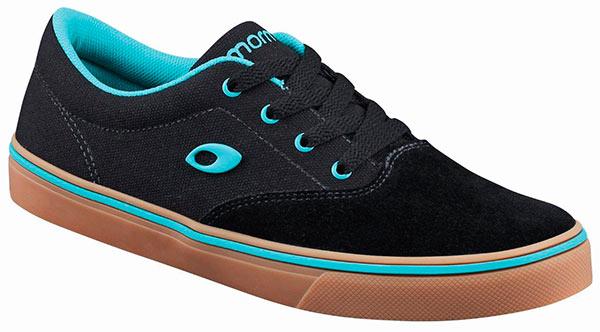 Revista News Mormaii-R17990_www.mormaii.com_.br_SAC-513035-4500_REF-SQUAD-W-_-M0115_BLACK-BRIGHT-ACQUA Mormaii lança sneaker na cor do ano - ultravioleta - para a volta às aulas