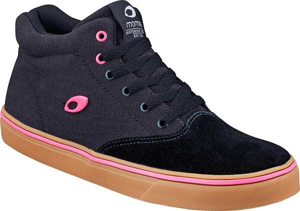 Revista News Mormaii-R18990_www.mormaii.com_.br_SAC-513035-4500_REF-SQUAD-MID-M0140T Mormaii lança sneaker na cor do ano - ultravioleta - para a volta às aulas