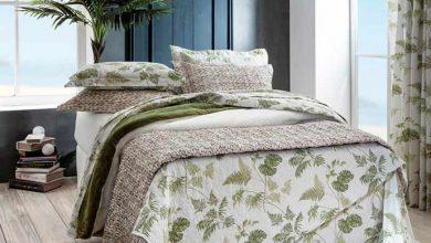 Naturalle Fashion 390x220 - Naturalle Fashion apresenta a coleção Tropical e Palha