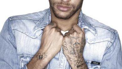 Neymar Jr. 390x220 - Neymar Jr. continua como embaixador global da Replay