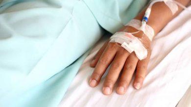 Paciente em tratamento do câncer 390x220 - ANS estimula melhorias no tratamento contra o câncer