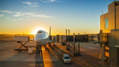 Photo of TURISMO:Cresce pedidos de visto de norte-americanos para o Brasil