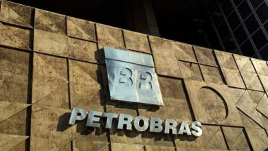 Photo of Petrobras sobe preço da gasolina nas distribuidoras
