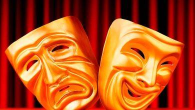 Petrobras distribuidora Teatro 390x220 - Petrobras apoia espetáculos culturais no Brasil