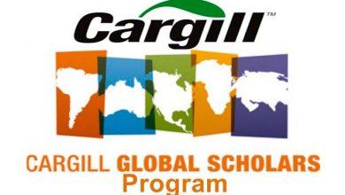 Programa Global Scholars da Cargill 390x220 - Programa Global Scholars da Cargill está com inscrições abertas para a edição 2018